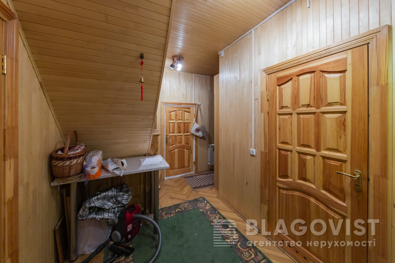 Дом A-112124, Луговая, Хотяновка - Фото 18