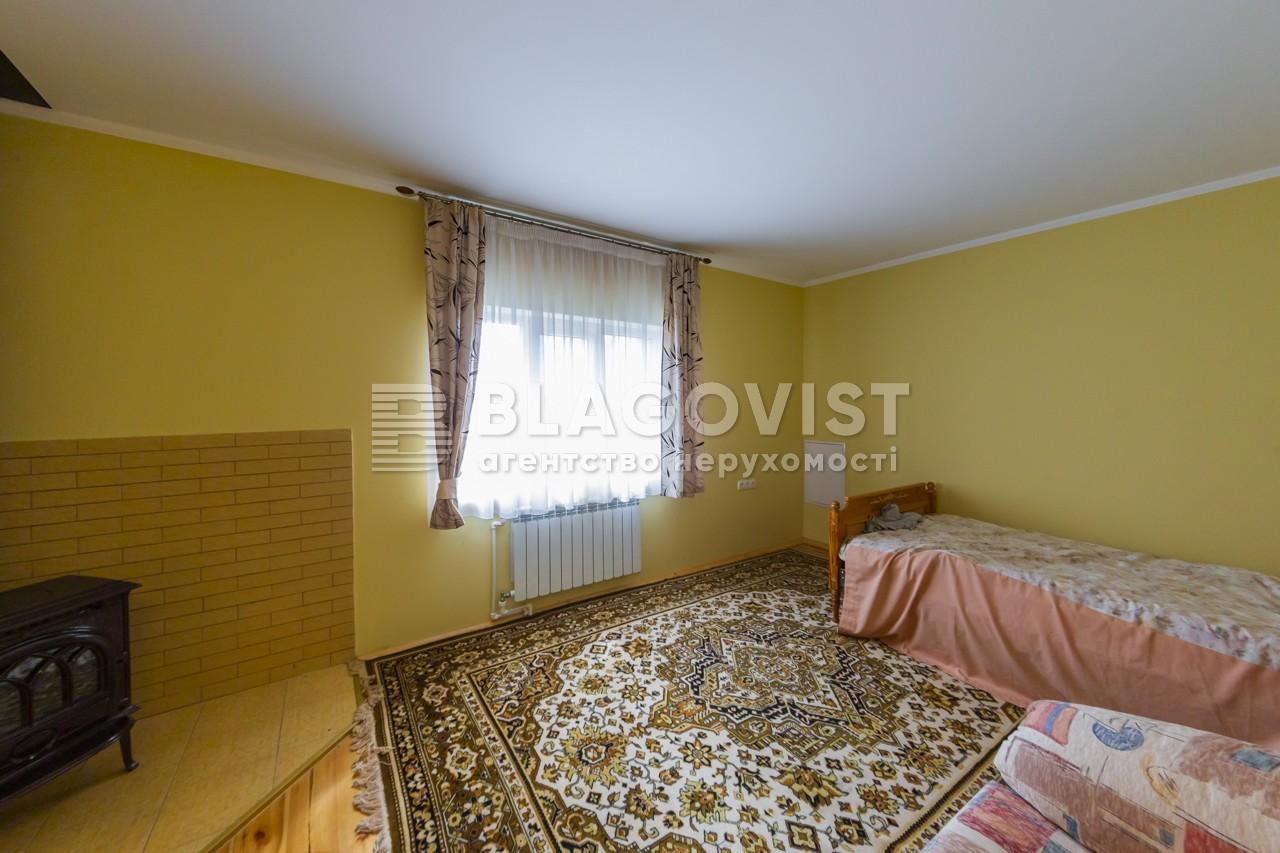 Дом A-112124, Луговая, Хотяновка - Фото 6