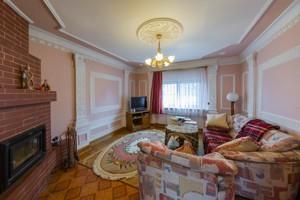 Дом Луговая, Хотяновка, A-112124 - Фото3