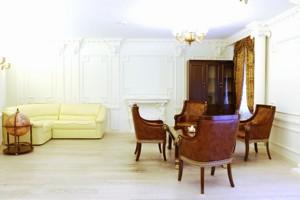 Офис, Златоустовская, Киев, Z-741734 - Фото3