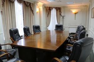 Офис, Златоустовская, Киев, Z-741734 - Фото 5