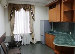 Офис, Златоустовская, Киев, Z-741734 - Фото 11