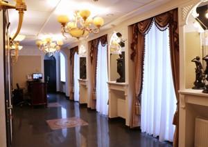 Офис, Златоустовская, Киев, Z-741734 - Фото 12