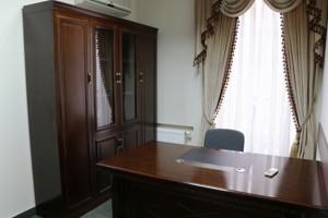 Офис, Златоустовская, Киев, Z-741734 - Фото 10