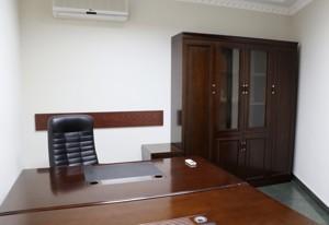 Офис, Златоустовская, Киев, Z-741734 - Фото 9