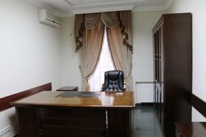 Офис, Златоустовская, Киев, Z-741734 - Фото 6