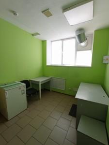 Нежилое помещение, Волгоградская, Киев, E-40858 - Фото 5