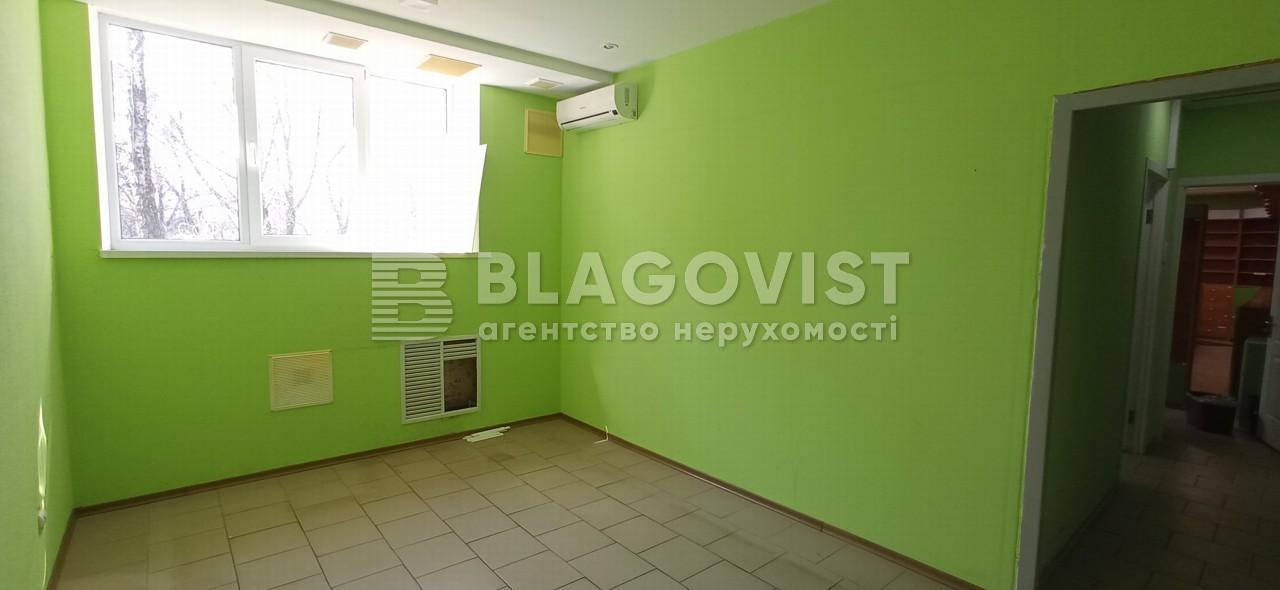 Нежилое помещение, Волгоградская, Киев, E-40858 - Фото 11