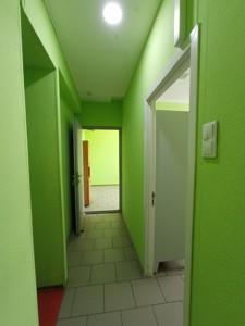 Нежилое помещение, Волгоградская, Киев, E-40858 - Фото 13