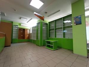 Нежилое помещение, Волгоградская, Киев, E-40858 - Фото 6