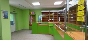 Нежилое помещение, Волгоградская, Киев, E-40858 - Фото 7