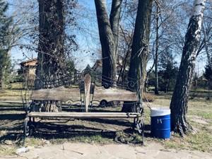 Дом R-17174, Вишенки - Фото 28