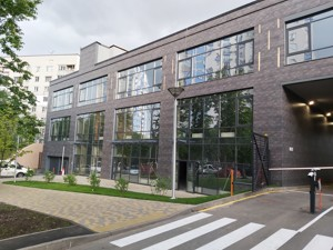 Офис, Демеевская, Киев, Z-664253 - Фото 27