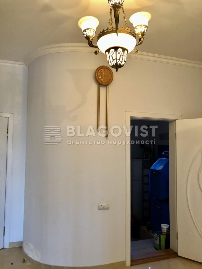 Дом R-17174, Вишенки - Фото 15