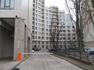 Офис, Тютюнника Василия (Барбюса Анри), Киев, R-38456 - Фото 8