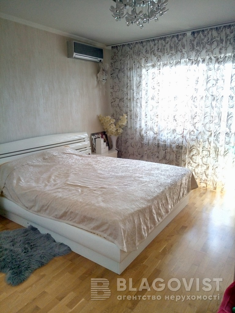 Квартира D-37117, Иорданская (Гавро Лайоша), 1а, Киев - Фото 7