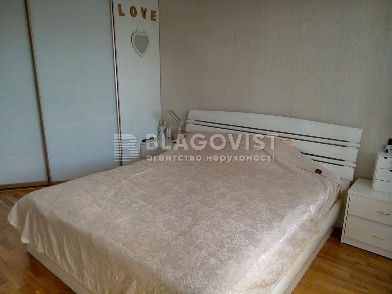 Квартира D-37117, Иорданская (Гавро Лайоша), 1а, Киев - Фото 9