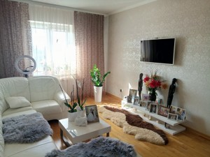 Квартира D-37117, Иорданская (Гавро Лайоша), 1а, Киев - Фото 5