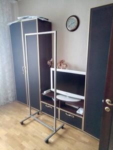 Квартира D-37117, Иорданская (Гавро Лайоша), 1а, Киев - Фото 11