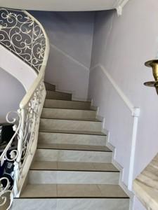 Дом R-17174, Вишенки - Фото 6