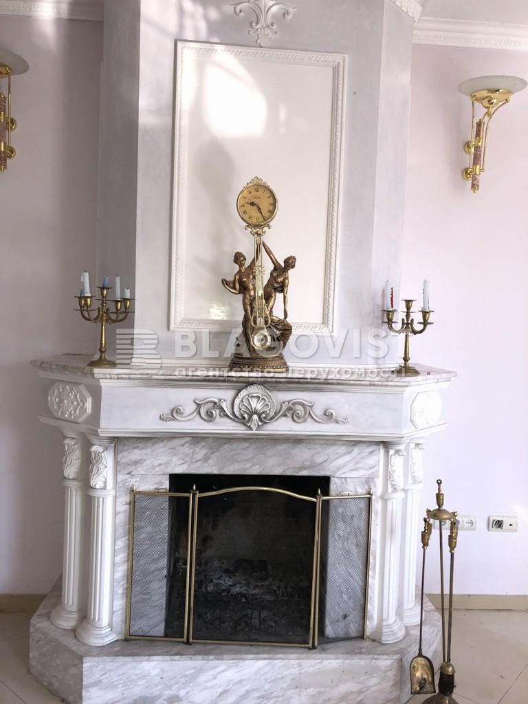 Дом R-17174, Вишенки - Фото 5