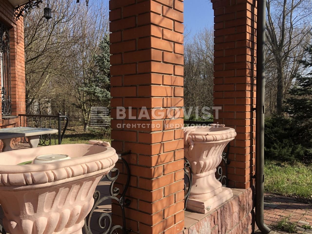 Дом R-17174, Вишенки - Фото 21