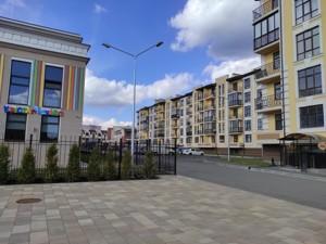 Квартира Метрологічна, 54б, Київ, Z-812367 - Фото