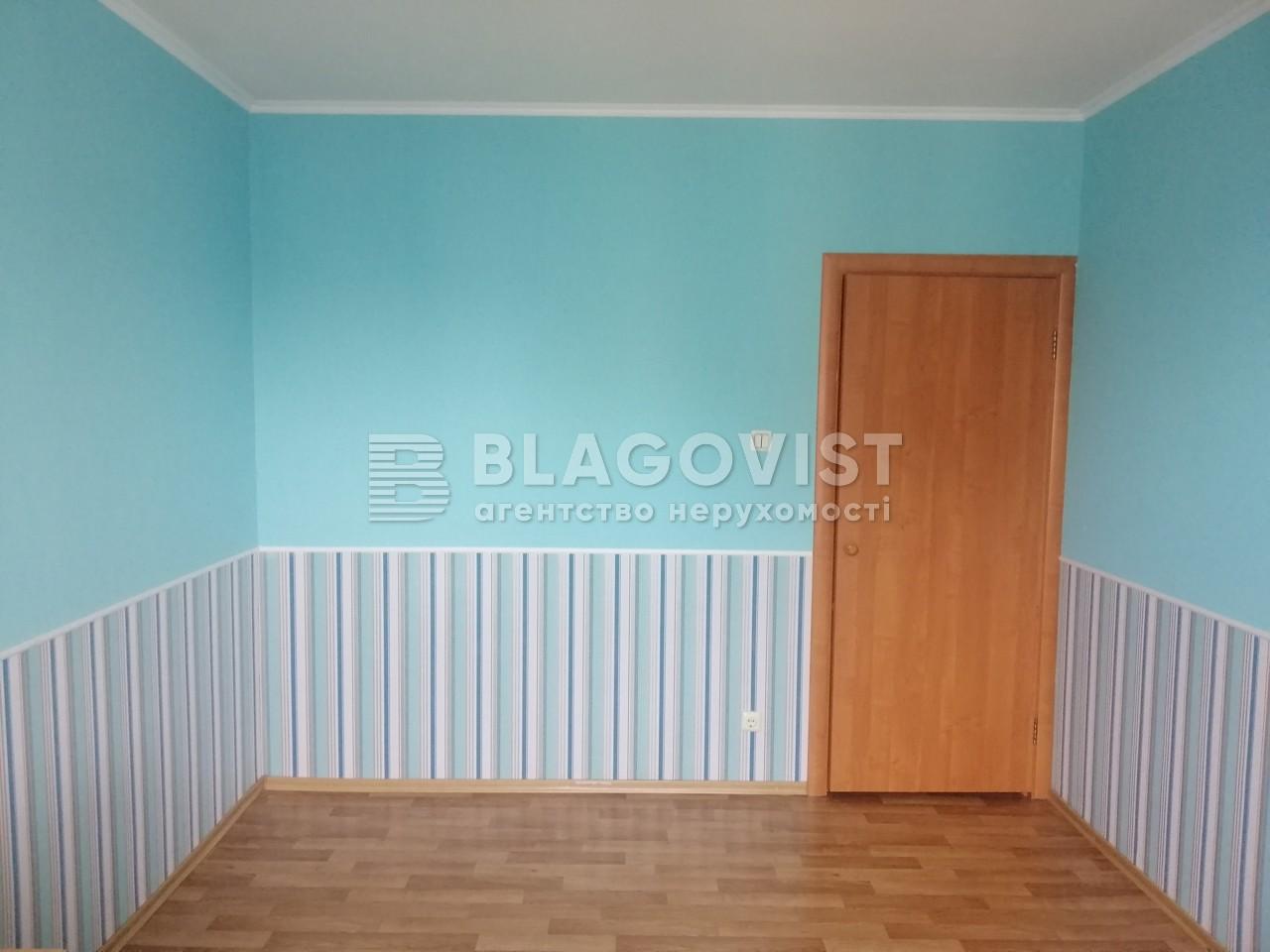 Квартира R-38432, Григоренко Петра просп., 12, Киев - Фото 6