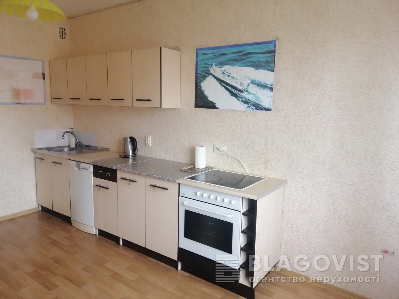 Квартира R-38432, Григоренко Петра просп., 12, Киев - Фото 9