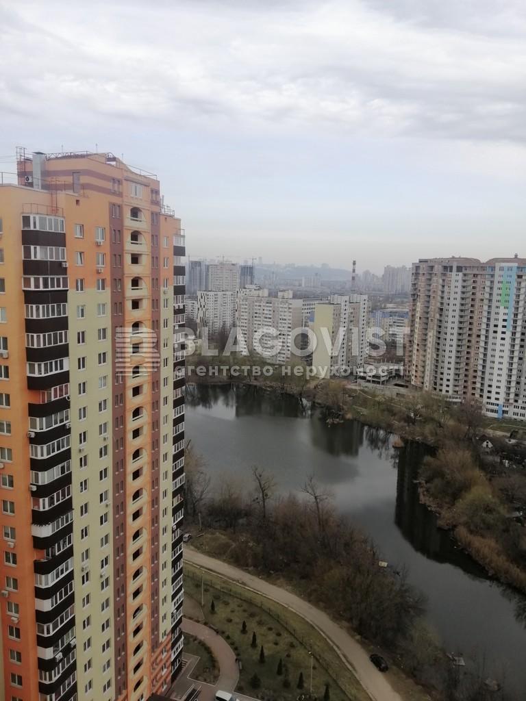 Квартира R-38432, Григоренко Петра просп., 12, Киев - Фото 14