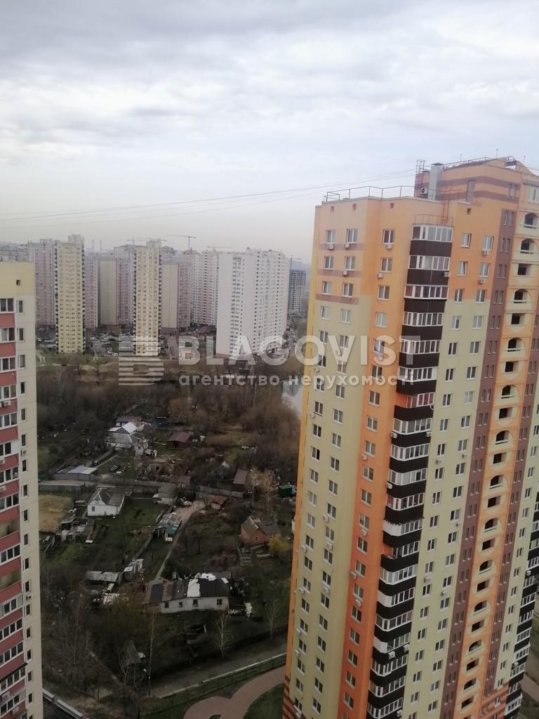 Квартира R-38432, Григоренко Петра просп., 12, Киев - Фото 15