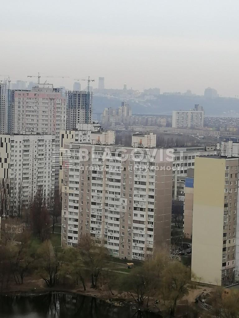 Квартира R-38432, Григоренко Петра просп., 12, Киев - Фото 16