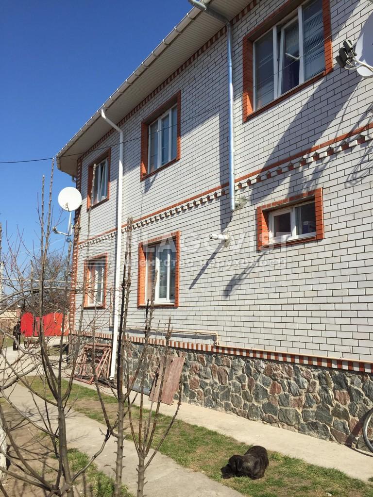 Дом P-29548, Тургенева, Васильков - Фото 17