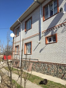 Будинок Тургенєва, Васильків, P-29548 - Фото 15