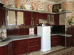 Будинок Тургенєва, Васильків, P-29548 - Фото 5