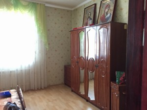 Будинок Тургенєва, Васильків, P-29548 - Фото 8