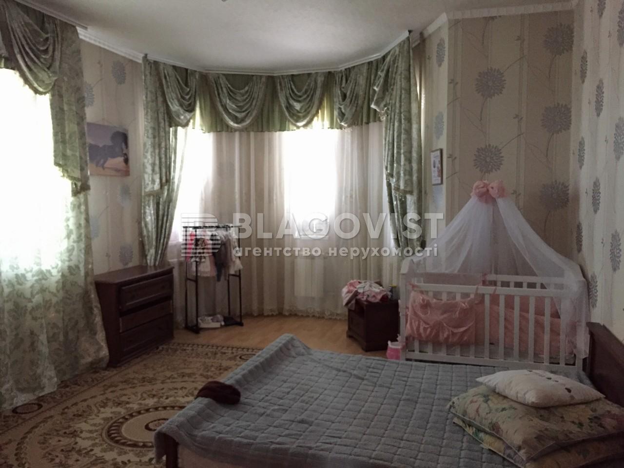 Дом P-29548, Тургенева, Васильков - Фото 12