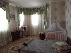 Будинок Тургенєва, Васильків, P-29548 - Фото 10