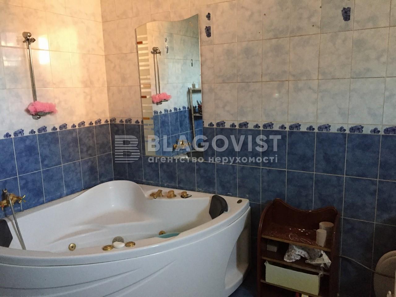 Дом P-29548, Тургенева, Васильков - Фото 13