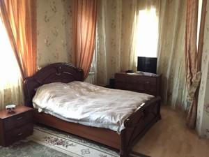 Будинок Тургенєва, Васильків, P-29548 - Фото 7