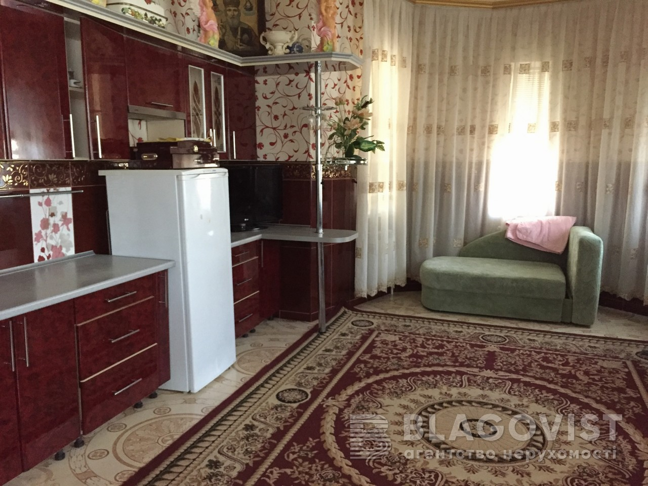Дом P-29548, Тургенева, Васильков - Фото 8