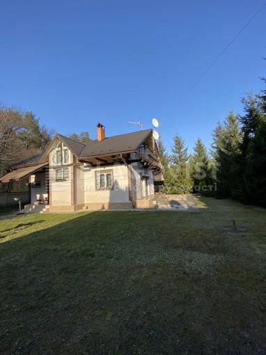 Дом, Z-763591