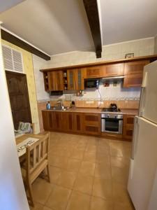 Будинок Z-763591, Ходосівка - Фото 13