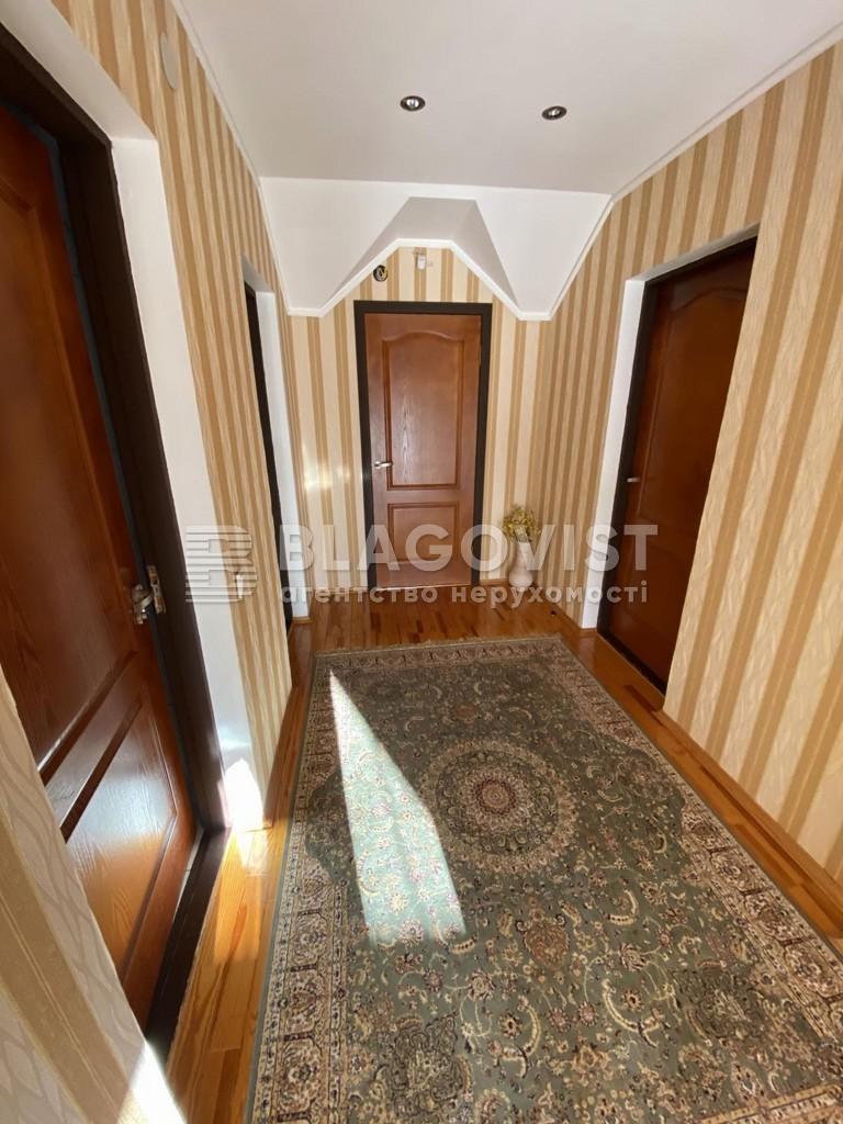 Будинок Z-763591, Ходосівка - Фото 16
