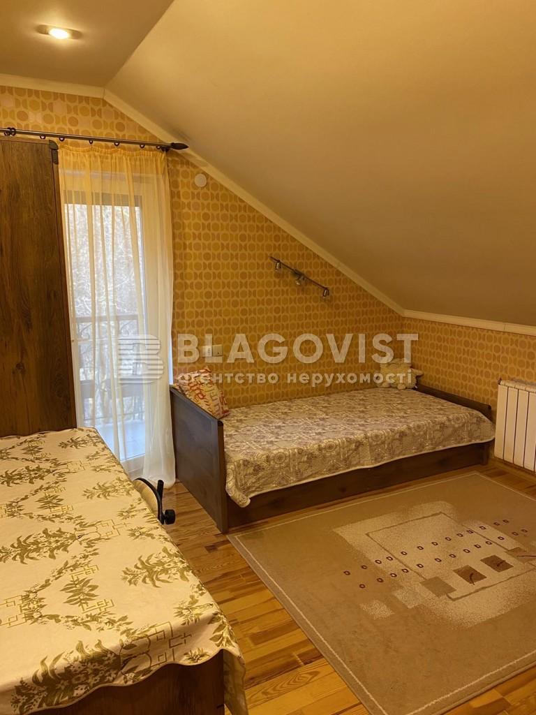 Будинок Z-763591, Ходосівка - Фото 10