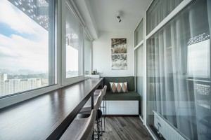 Квартира Липківського Василя (Урицького), 16б, Київ, H-49846 - Фото 9