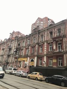 Квартира Дмитриевская, 19а, Киев, A-112091 - Фото