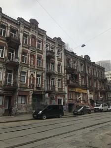 Квартира Дмитриевская, 19а, Киев, A-112091 - Фото 11