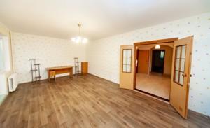 Квартира Гмыри Бориса, 9в, Киев, R-38476 - Фото