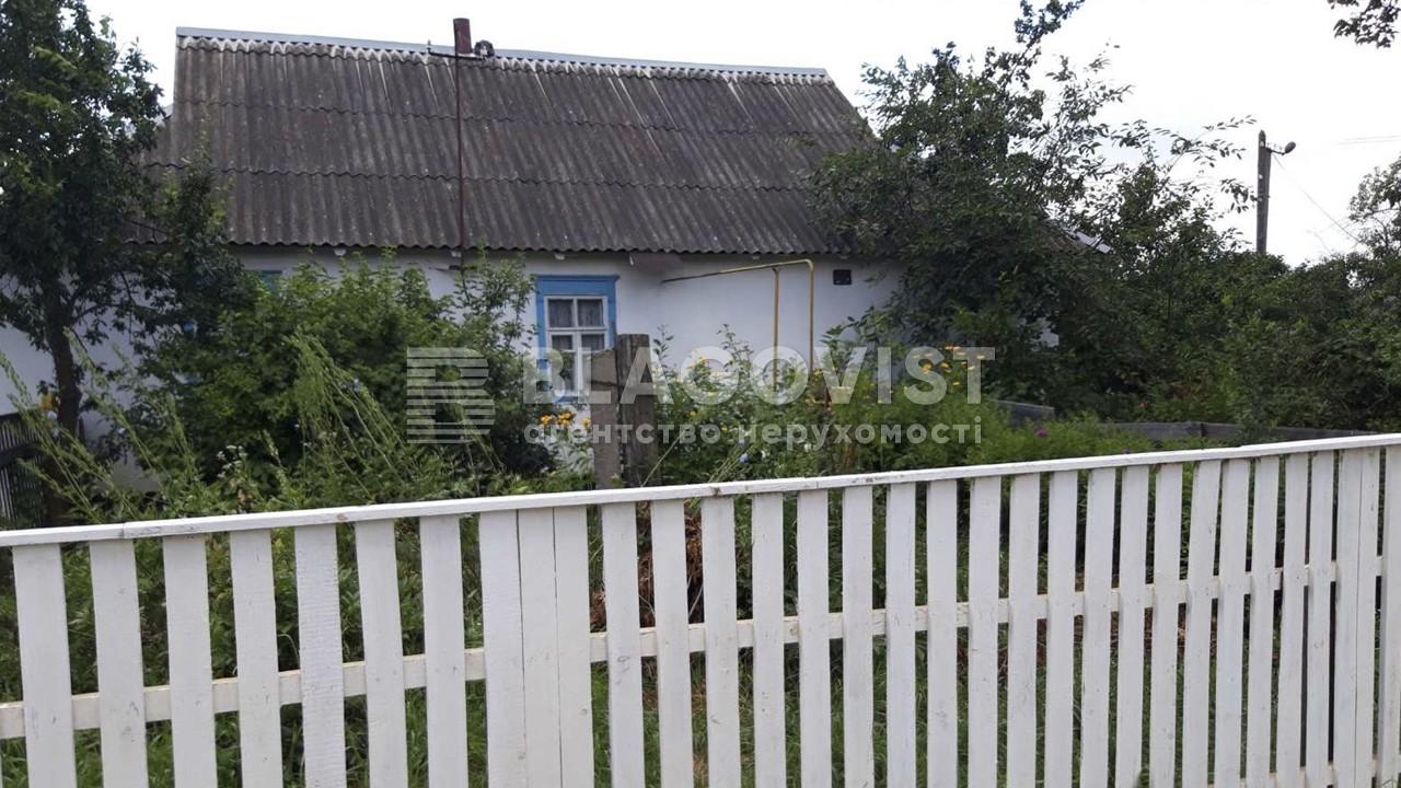 Дом C-109093, Ходорков - Фото 3